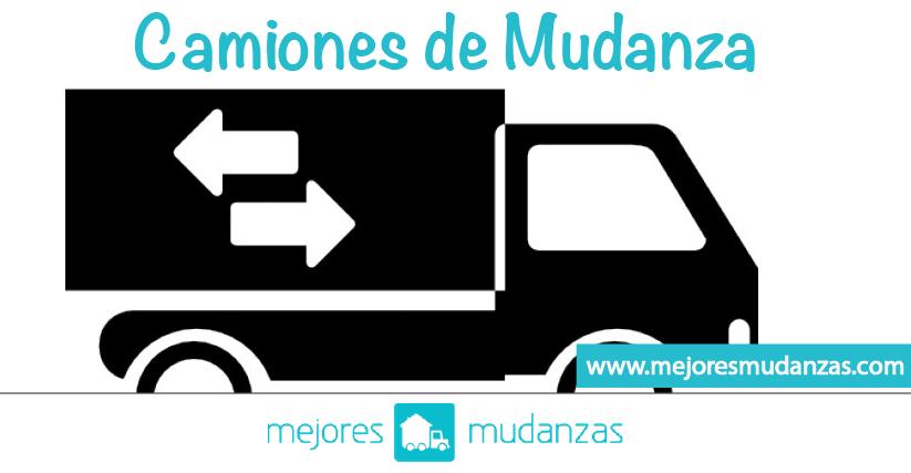 Camiones-de-Mudanza