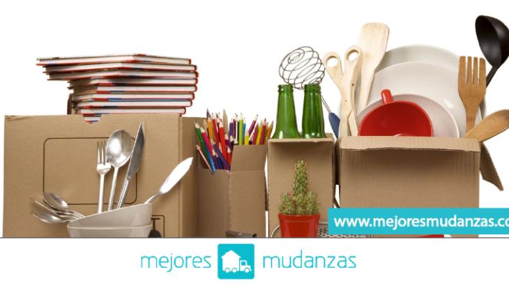 Organizar las cajas de carton para mudanza mudanzas df for Cajas para mudanzas