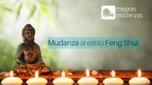 Tips Mudanza Feng Shui