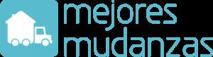 Mejores Mudanzas Logo