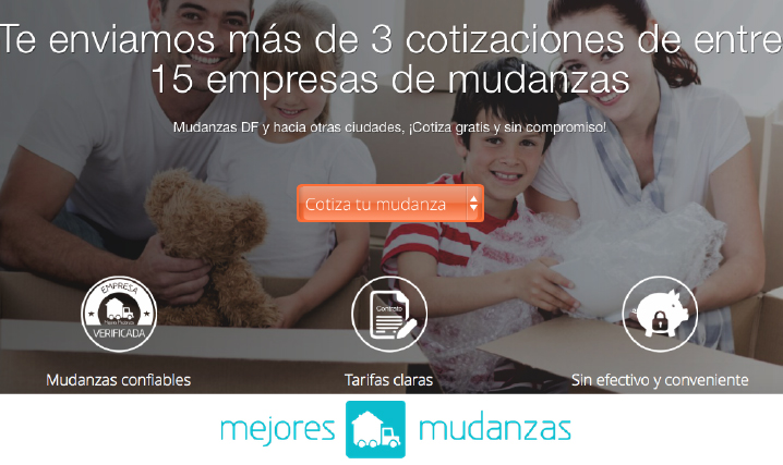 all-to-Action-Mejores-Mudanzas