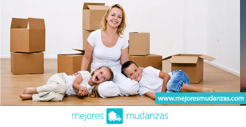Mudanzas-en-el-Distrito-Federal