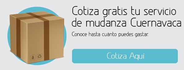 Blog_MM_mudanzas_cuernavaca