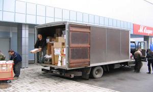 Mudanzas Queretaro - Consejos para transportar objetos de madera en una mudanza