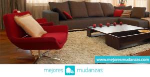 Muebles-y-mudanzas