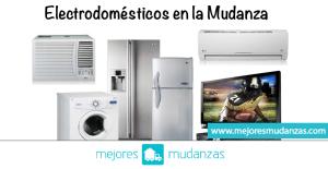 electrodomésticos-en-la-mudanza