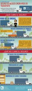 Seguro-de-carga-Infografía