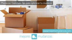 Mudanzas-Queretaro