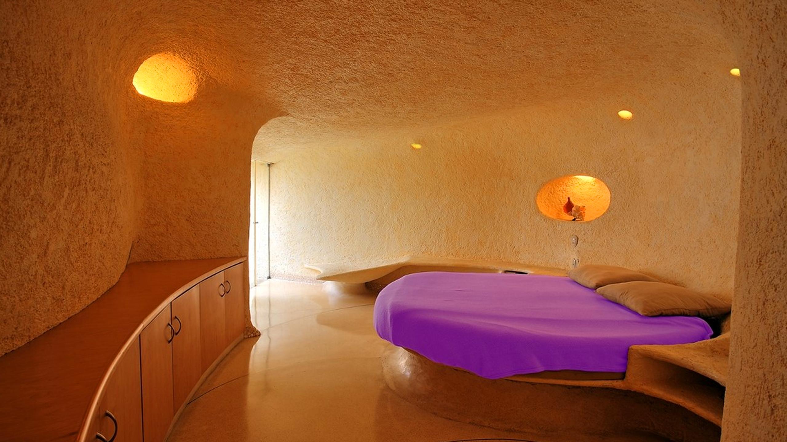 casa-unica-concha-cuarto-muebles-y-mudanzas