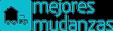 Blog de Mudanzas DF y Mudanzas Queretaro